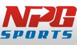 NPG Sports
