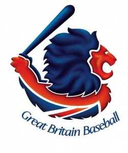 gb_baseball_logo1